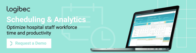 Logibec-Blog-banner-Scheduling-Analytics-en