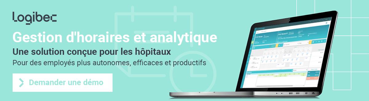 Logibec-Blog-banniere-Gestion-Horaires-Analytiques-fr