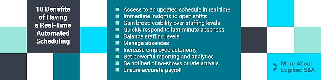 Logibec-blog-10-benefits-having-real-time-automated-scheduling-solution