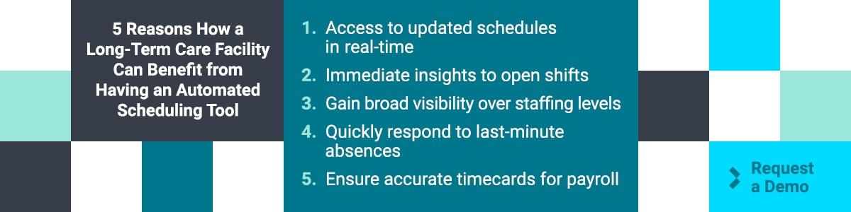 Logibec-blog-scheduling-analytics-blog-staffing-resources-banner